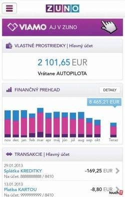 zuno_mobile_banking