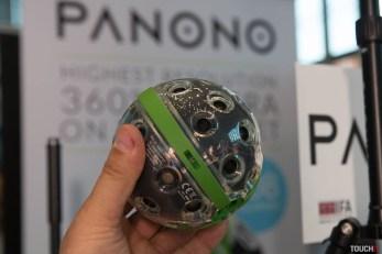 Panomo-1
