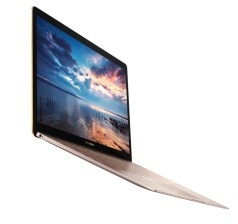 asus-zenbook-3_ux390_slim-bezel-display-with-wide-viewing-angle_web2016_8_nowat
