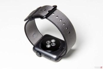 applewatch2-25