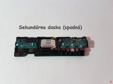 sony-xperia-z3-pozrime-sa-dnu-21