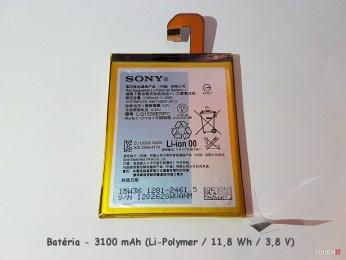 sony-xperia-z3-pozrime-sa-dnu-43