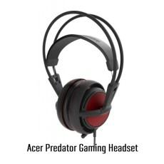 acer_predator_gaming_headset_predplatitelska2016_nowat