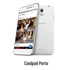 coolpad_porto_predplatitelska2016_nowat