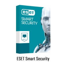 eset_smart_security_predplatitelska2016_nowat