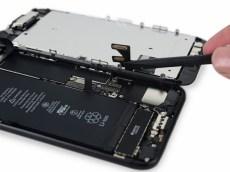 iphone7-2_nowat