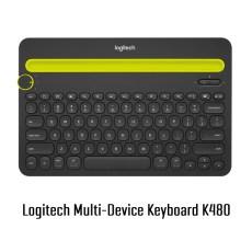 logitech_k480_predplatitelska2016_nowat