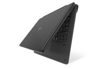 surftab_twin_116_back_open_laptop-mode_2_web2016_8_nowat