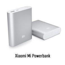 xiaomi_mi_powerbank_predplatitelska2016_nowat