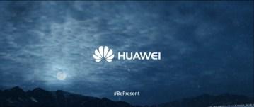 huawei-bepresent_web2016_8_nowat