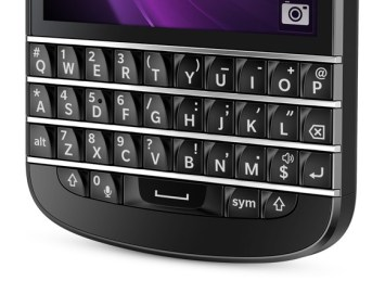 blackberry-android_qwerty_nowat