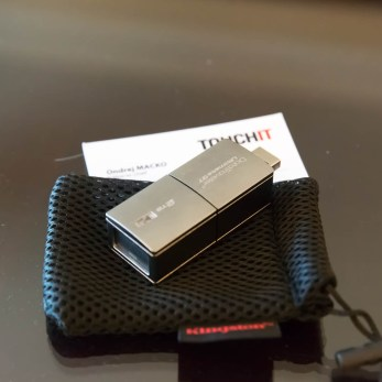 Kingston2TB-8