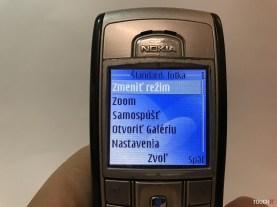 Nokia 6230i (16)