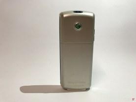Sony Ericsson T230 (10)