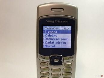Sony Ericsson T230 (29)