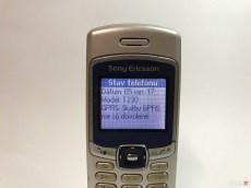Sony Ericsson T230 (32)