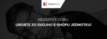 cover_photo_Nezaspite_dobu_web2016_8_nowat