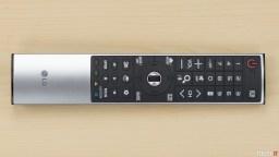 e6-remote-large