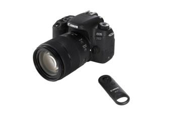 EOS 77D EF-S 18-135mm_web2016_8_nowat