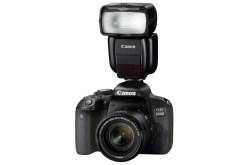 EOS 800D FSL with L271 Speedlite 430EXIII-RT_web2016_8_nowat