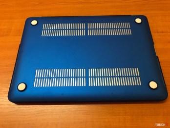 MacBook puzdroIMG_3658