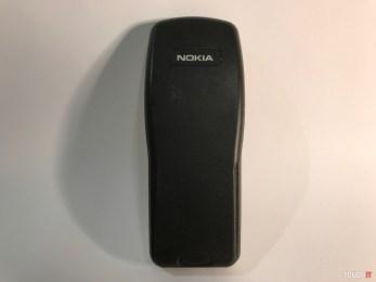 Nokia_3210IMG_4326