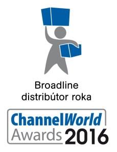 SK-Broadline-distributor-2016_web2016_8_nowat