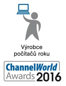Vyrobce-pocitacu-2016_web2016_8_nowat