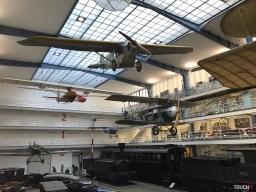 muzeumIMG_3526