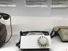 old phones1