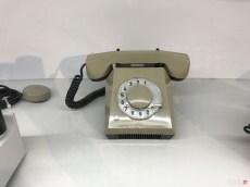 old phones2