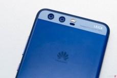 HuaweiP10-3