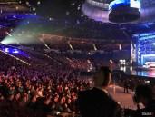 IEM_.arena.jpg