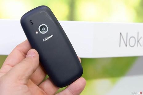 Nokia3310-7