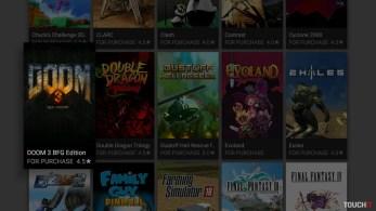 nvidia_games_3