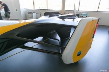 AeroMobil-5
