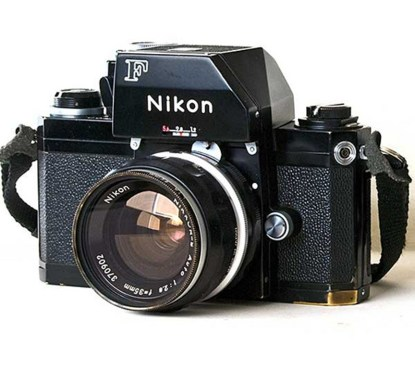 Nikon Photomic FTN__web2016_8_nowat