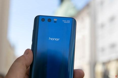 Honor9-4