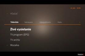 orange_settopbox_FiberTV_2017_screeny_04