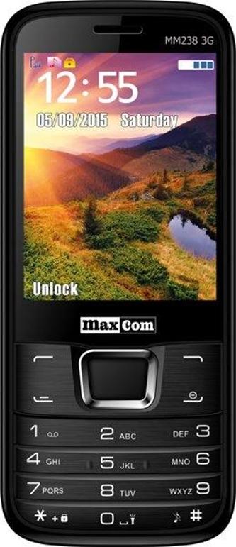 Maxcom MM238_web2016_8_nowat