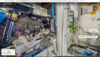 Street View_ISS_Node 3 (Tranquility)_web2016_8_nowat