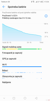 huawei_mate10pro_vydrz3