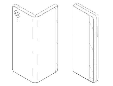 lg-tablet-phone-4_nowat