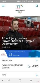 olympiada_aplikacia_2018_01