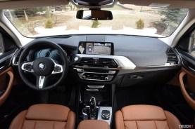 BMW_X3_DSC_9671