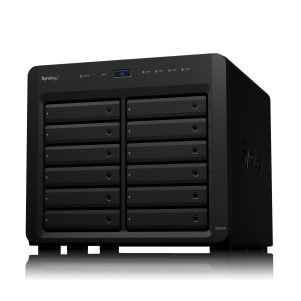 Synology_DS2419_nowat