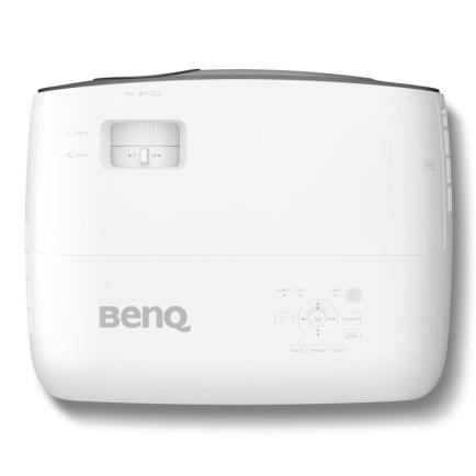benq4-vyd2018-3_nowat