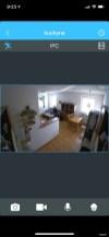 Antik_kamery_SCI_10_Antik