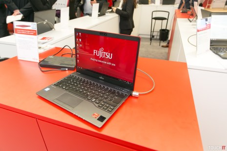 FujitsuForum2018-14