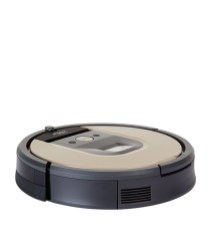 roomba-966-robot-vacuum-cleaner-vyd2018-12_nowat